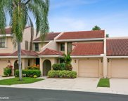 827 Windermere Way, Palm Beach Gardens image