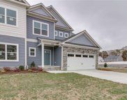 1401 Gemstone Lane, South Chesapeake image