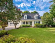 6204 Highland Brook Drive, Clemmons image