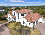 19316 Sean Avery Path, Spicewood image