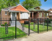 9230 South May Street, Chicago image