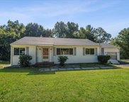146 Acton Rd, Chelmsford image