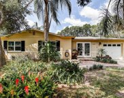 1000 S Evergreen Avenue, Clearwater image