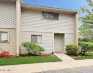 3801 CROWN POINT RD Unit 1044, Jacksonville image