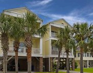 118A N Yaupon Dr., Surfside Beach image