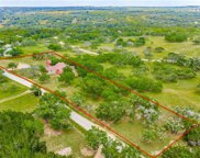115 Ted Burger Road, Dripping Springs image