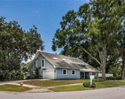 3025 Haverford Drive, Clearwater image