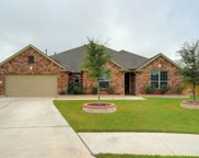 20100 Cloughmore Court, Pflugerville image