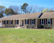601 Mossycup Drive, Southwest 2 Virginia Beach image