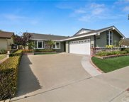 4865     Hazelnut Avenue, Seal Beach image