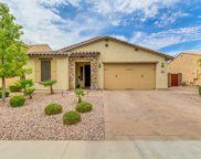 2394 E Stacey Road, Gilbert image