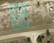 825 Newell ST E, Lehigh Acres image