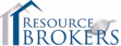 RESOURCE BROKERS