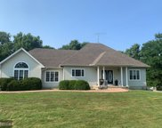 10572  173rd, Middletown image
