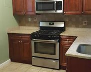 325 King Street Unit LD, Port Chester image