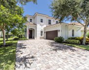 107 Whale Cay Way, Jupiter image