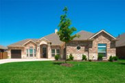 4503 Georgiana Lane, Mansfield image