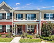 3136 Codorus Street, South Chesapeake image