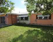 2316 Forest Drive, Clearwater image