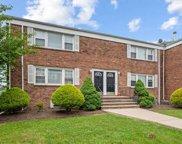 9 Dartmouth Ave, Bridgewater Twp. image