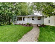 3817 Ewing Avenue S, Minneapolis image