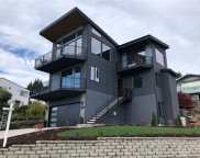16519 9th Ave SW, Burien image
