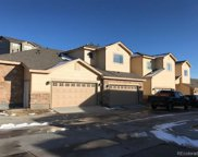 12216 Stone Timber Court, Parker image