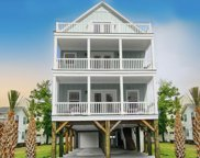 812-A N Ocean Blvd., Surfside Beach image