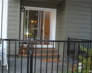 820 E Cady Rd Unit A103, Everett image