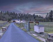 2749 Robertson Bridge  Road, Grants Pass image
