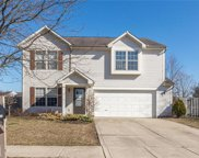 4457 Golden Hinde  Way, Westfield image