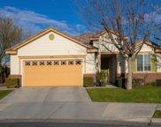 11402 Alton Manor, Bakersfield image