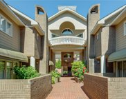 2330 Roswell  Avenue, Charlotte image
