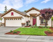 280 Red Mountain Drive, Cloverdale image