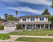6832 Tunbridge Way, San Jose image