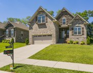 6033 Sanmar Drive, Spring Hill image