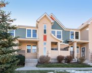 9695 West Hinsdale Place, Littleton image