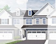 9 Spring Mill Drive, Ivyland image