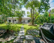 6801 Sw 63rd Ave, South Miami image
