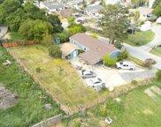 210 Las Lomas Dr, Royal Oaks image