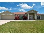 2640 Hidden Perch  Way, Fort Myers image