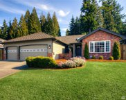 15433 65th Ave SE, Snohomish image