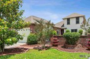 5285 Courtyard Dr, Gonzales image