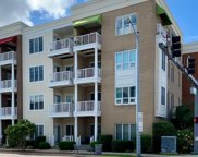 2951 Baltic Avenue Unit 404, Northeast Virginia Beach image