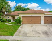 4111 Shelter Bay Drive, Kissimmee image