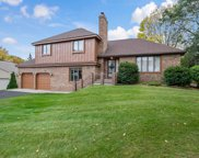 4333 College Heights Circle, Bloomington image