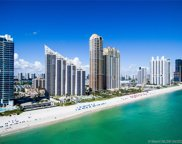 17555 Collins Ave Unit #2406, Sunny Isles Beach image