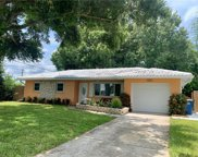 2491 Brentwood Drive, Clearwater image