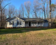 7806 Pinetuck  Lane, Waxhaw image