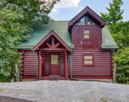 1906 Buckeye View Way, Sevierville image